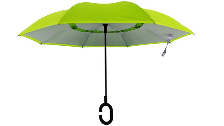 The-global-high-quality-umbrella-manufacturing-base