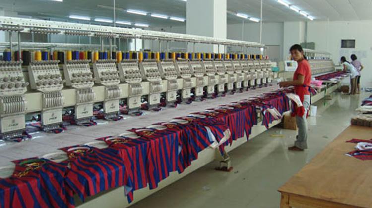 jersey-factory