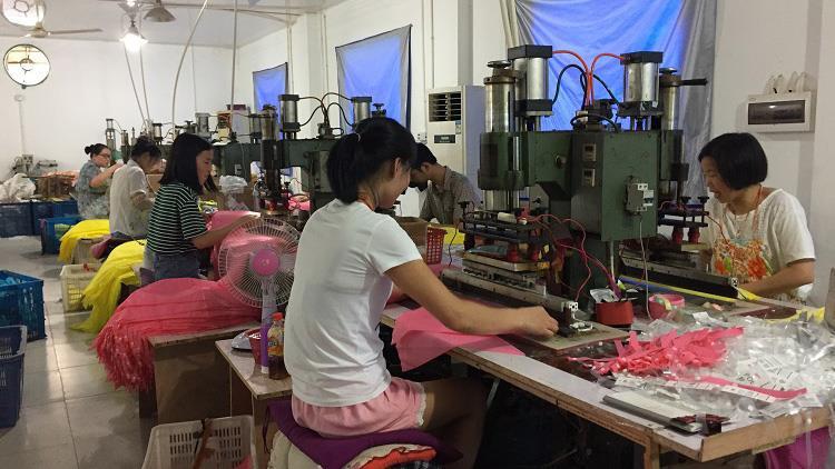 umbrella-factory1