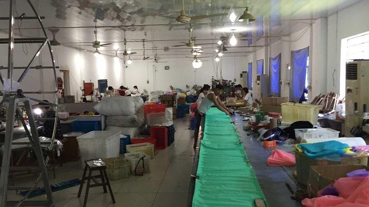 umbrella-factory2