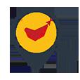 Guangzhou Sourcing Agent Logo