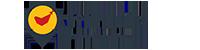 Goalrunning logo